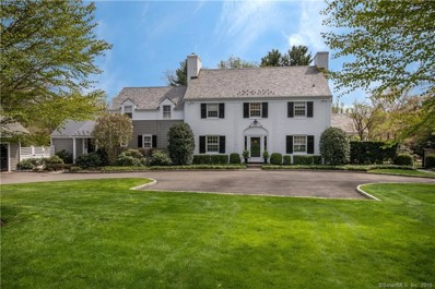 68 Greenleaf Avenue, Darien, CT 06820 - #: 170188627