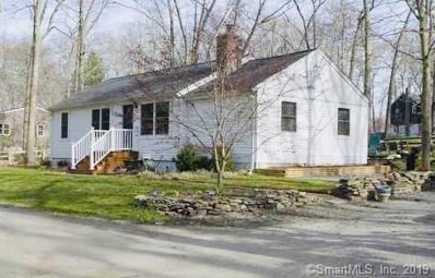 26 Indian Wood Road, East Lyme, CT 06357 - #: 170190073