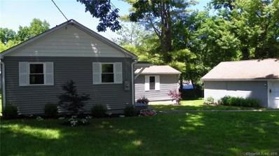 5 Birch Drive, New Fairfield, CT 06812 - #: 170190267