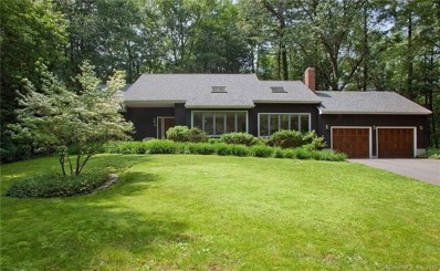 114 Old Canal Way, Simsbury, CT 06089 - #: 170191248