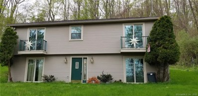 39 Farrell Road, Newtown, CT 06470 - #: 170191401