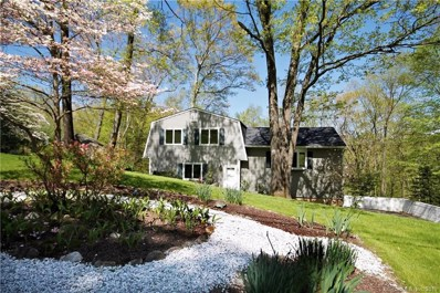 17 Stage Road, Brookfield, CT 06804 - #: 170191697