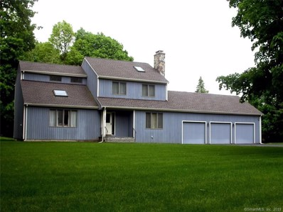 900 Mountain Road, Bloomfield, CT 06002 - #: 170194284