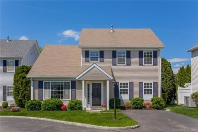 1 Shore Road UNIT 9, Stamford, CT 06902 - MLS#: 170195715