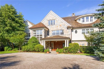 26 Skyridge Road, Greenwich, CT 06831 - MLS#: 170195856