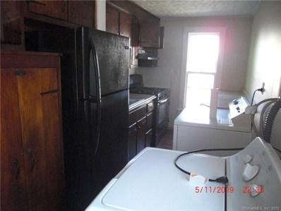 125 Beaver Street UNIT 2, Ansonia, CT 06401 - #: 170197712