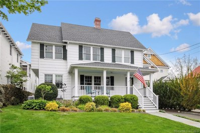 46 Orchard Place, Greenwich, CT 06830 - MLS#: 170199623