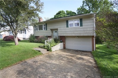 66 Townsend Terrace, New Haven, CT 06512 - #: 170200924