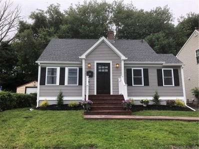 60 Charter Oak Avenue, East Haven, CT 06512 - MLS#: 170206145