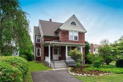 10 Cross Lane, Greenwich, CT 06807 - MLS#: 170207589