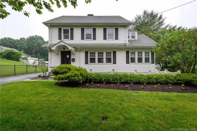 16 Ralsey Road, Stamford, CT 06902 - #: 170208262
