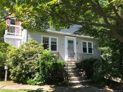 37 Summer Street, New Canaan, CT 06840 - #: 170208778