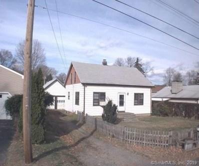 3 Warfield Street, Milford, CT 06461 - #: 170209030