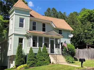 65 Grant Avenue, Stafford, CT 06076 - #: 170210297