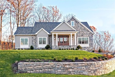 136 Wells View Road, Shelton, CT 06484 - #: 170210479