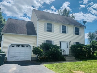15 Arlmont Street, Milford, CT 06461 - #: 170210677