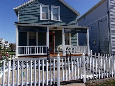 176 Salt Island Road, Westbrook, CT 06498 - MLS#: 170211963