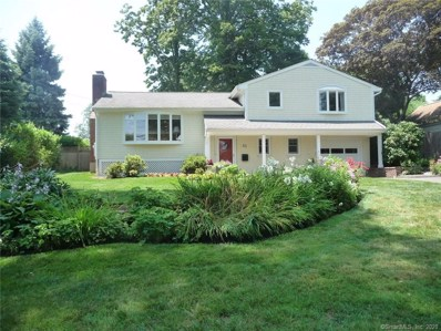 63 Westcott Road, Stamford, CT 06902 - MLS#: 170218634