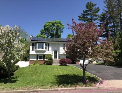 15 Downs Avenue, Stamford, CT 06902 - #: 170219177
