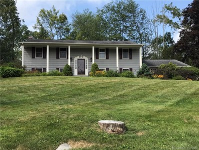 40 Tower Road, Brookfield, CT 06804 - #: 170222563