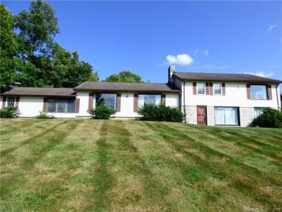 29 High Ridge Road, Brookfield, CT 06804 - MLS#: 170223253