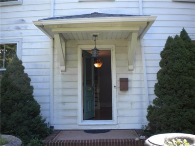 270 Colony Street, Fairfield, CT 06824 - MLS#: 170225257