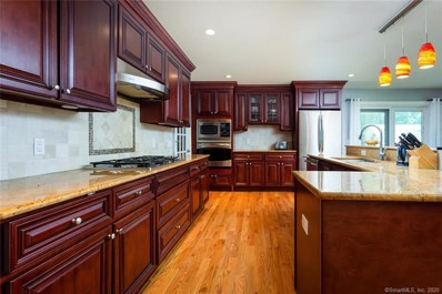 24 Camelot Court, Stamford, CT 06907 - #: 170225283