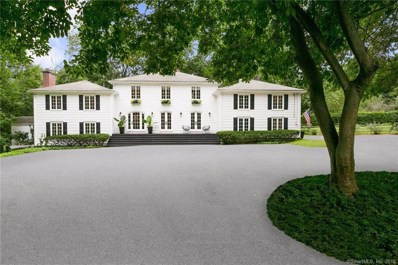 58 Greenleaf Avenue, Darien, CT 06820 - #: 170225344