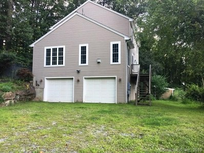 17 A Farrell Road, Newtown, CT 06470 - #: 170226401