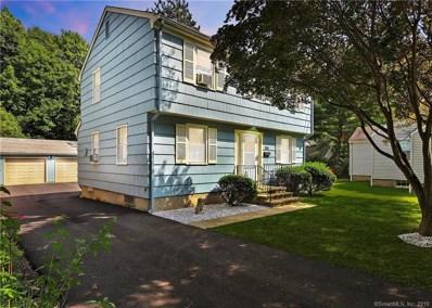 886 Mill Plain Road, Fairfield, CT 06824 - MLS#: 170226526