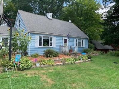 14 Birchwood Drive, Ansonia, CT 06401 - #: 170227166