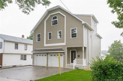 83 Cabot Street, New Britain, CT 06053 - #: 170227787