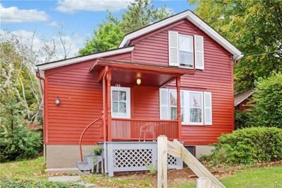 166 McClintock Street, New Britain, CT 06053 - #: 170228252