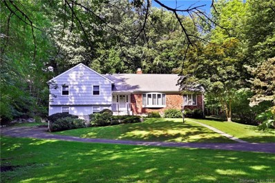 48 Dandy Drive, Greenwich, CT 06807 - MLS#: 170231050