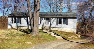 6 Sands Drive, Old Lyme, CT 06371 - #: 170231784