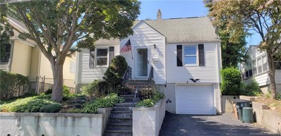 32 Carlisle Place, Stamford, CT 06902 - MLS#: 170232598