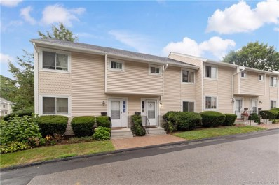 75 Cos Cob Avenue UNIT 2, Greenwich, CT 06807 - MLS#: 170233583