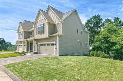 124 Wells View Road, Shelton, CT 06484 - #: 170236267