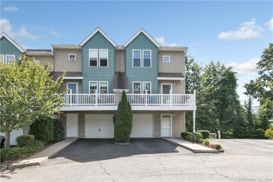 18 Miranda Lane UNIT 18, Stratford, CT 06615 - MLS#: 170237630