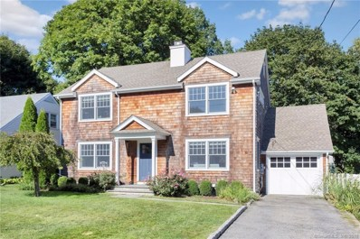 6 Ernel Drive, Greenwich, CT 06878 - MLS#: 170237998