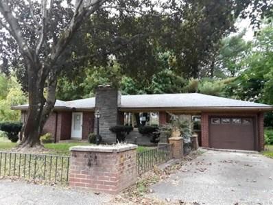 155 Hodge Avenue, Ansonia, CT 06401 - #: 170238301