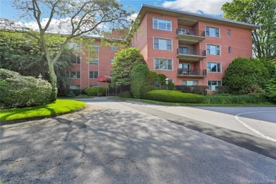 630 Steamboat Roads UNIT 2D, Greenwich, CT 06830 - MLS#: 170240736