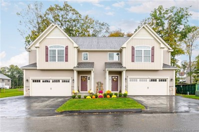 112 Wells View Road, Shelton, CT 06484 - #: 170244622
