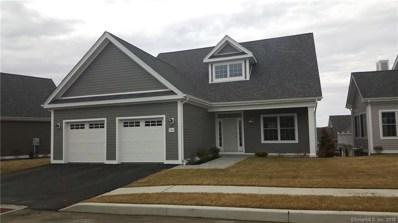148 Sunrise Hill Circle UNIT PRES1, Orange, CT 06477 - MLS#: 99130819