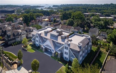 62-68 Sound View Drive UNIT 2Sout, Greenwich, CT 06830 - MLS#: 99134724