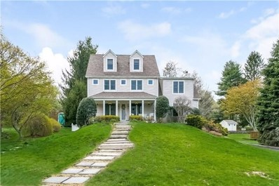 31 Scott Lane, Greenwich, CT 06831 - MLS#: 99144917
