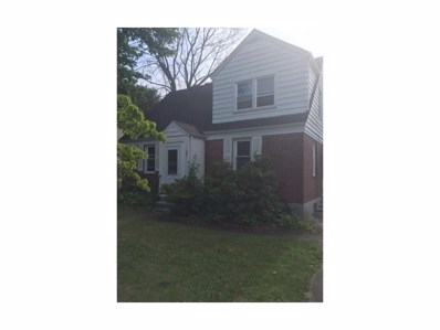 561 Henry Avenue Extension, Stratford, CT 06614 - MLS#: 99153348