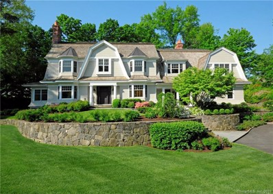 11 Plow Lane, Greenwich, CT 06830 - MLS#: 99160004