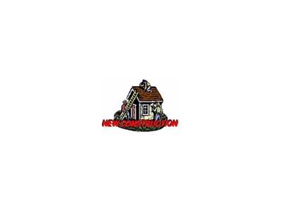 Lot 65 Scotch Pine Drive, Shelton, CT 06484 - MLS#: 99168397
