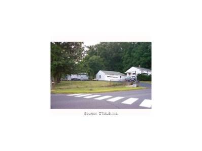 132 Burwell Road, West Haven, CT 06516 - MLS#: B10027021